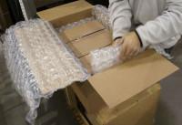 Praca w Anglii na linii produkcyjnej przy pakowaniu bez znajomości języka 2014