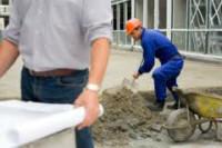 Anglia praca na budowie jako pomocnik bez znajomości języka Sheffield