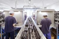 Praca Anglia dla par – pakowacz na produkcji elektroniki Swindon