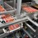 produkcja-pakowanie-spozywc