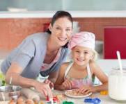 Praca w Anglii od zaraz dla kobiet au pair-opiekunka dziecięca Londyn