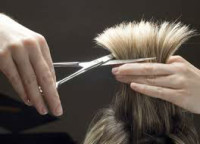 Anglia praca w salonie piękności dla fryzjerki-fryzjera Evesham