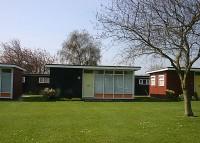 Dam sezonową pracę w Anglii dla pary w Newquay przy opiece nad kompleksem wypoczynkowym