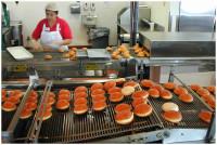Praca w Anglii na produkcji spożywczej przy pakowaniu od zaraz Liverpool