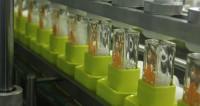 Oferta pracy w Anglii przy pakowaniu i pikowaniu perfum Macclesfield