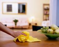 Fizyczna praca w Anglii – Southampton przy sprzątaniu mieszkań