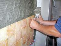 Od zaraz praca w Anglii przy remontach łazienek i dla glazurnika Bristol