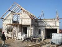 Budownictwo praca Anglia dla pomocnika budowlanego Londyn od zaraz