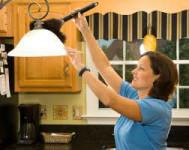 Praca w Anglii dla kobiet-sprzątaczka bez znajomości języka Londyn