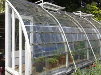 Praca w Anglii dla ogrodnika w szklarni bez znajomości języka Christchurch