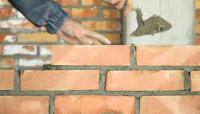 Dla Polaków oferta pracy w Anglii w budownictwie-murarz Londyn
