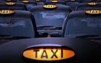 Aktualna oferta pracy w Anglii dla kierowcy kat.B taxi Plymouth