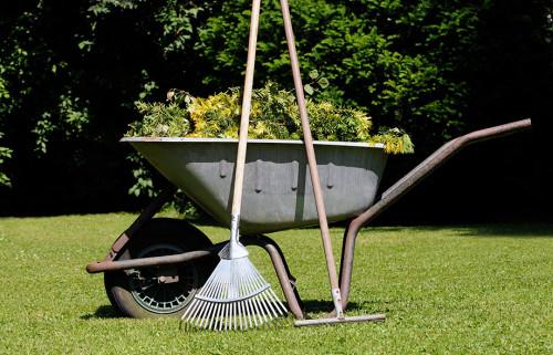 Oferty fizycznej pracy w anglii w ogrodnictwie okolice for Garten arbeiten
