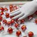 fabryka-czekolady4
