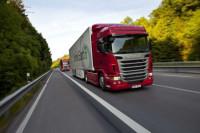 Aktualne ogłoszenia praca w Anglii dla Polaków jako kierowca kat. C+E