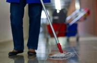 Anglia praca przy sprzątaniu w domu opieki Birmingham dla Polaków