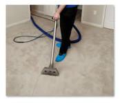 Oferta fizycznej pracy w Anglii przy czyszczeniu dywanów i okien Watford