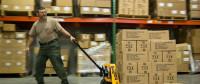 Oferta pracy w Anglii dla Polaków na magazynie/zbieranie zamówień Stockport
