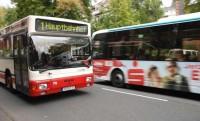 Praca w Anglii przy sprzątaniu autobusów bez znajomości języka Hanger Lane