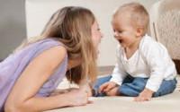 Praca Anglia opiekunka dziecięca – au pair z zakwaterowaniem Londyn