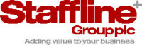 Anglia praca dla rzeźnika wieprzowego w Malton bez języka
