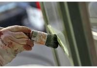 Praca w Anglii dla pracowników budowlanych hydraulik/elektryk/malarz Londyn