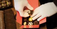Praca w Anglii na produkcji w fabryce czekolady bez języka Kendal