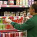 wykladanie-towaru-sklep-UK