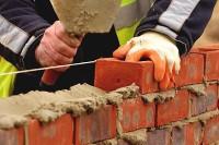 Praca w Anglii na budowie dla murarza od zaraz z zakwaterowaniem Oxford