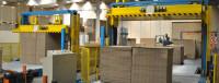 Praca Anglia od zaraz dla operatora maszyn przy pakowaniu Suffolk