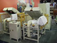 Dam pracę w Anglii na linii produkcyjnej w fabryce poduszek od zaraz Rochdale