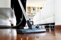 Praca w Anglii przy sprzątaniu domów i mieszkań od zaraz Carlisle