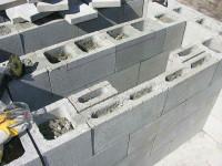 Od zaraz Anglia praca w budownictwie jako pomocnik murarza Crawley