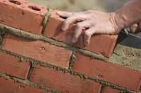 Anglia praca od zaraz na budowie bez języka dla pomocnika, murarza Londyn
