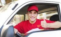 Aktualna oferta pracy w Anglii dla Polaków jako kierowca kat.B Royston