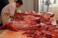 Rrzeźnik dam pracę w Anglii na produkcji mięsnej bez język Nottingham