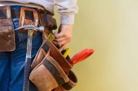 Anglia praca fizyczna od zaraz dla par konserwator-sprzątaczka Norfolk