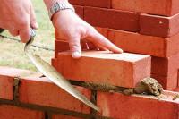 Od zaraz Anglia praca w budownictwie dla Polaków – murarz Crawley