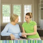Opiekunka lub Opiekun osób starszych – praca w Anglii