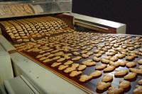 Anglia praca na produkcji w Fabryce ciastek w Esher – operator produkcji