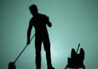 Praca w Anglii przy sprzątaniu w rzeźni dla 2 Polaków Manchester