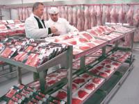 Praca Anglia bez języka od zaraz na produkcji mięsnej w przetwórni Llanelli