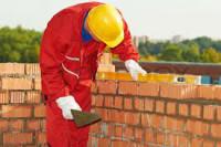 Bez znajomości języka dam pracę w Anglii na budowie murarz od zaraz