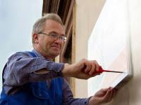 Oferta pracy w Anglii na budowie dla konserwatora – budowlańca Harlow