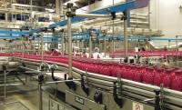 Praca w Anglii pakowanie soków w fabryce od zaraz bez języka Ashbocking