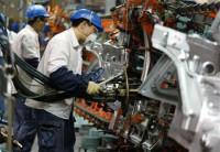 Anglia praca od zaraz w fabryce na produkcji części samochodowych Redditch