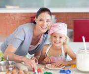 Praca Anglia Bletchley dla kobiet-opiekunka dziecięca bez znajomości języka