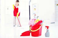 Aktualna praca w Anglii dla kobiet sprzątanie domków bez języka Altrincham