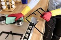 Praca Anglia dla kobiet przy sprzątaniu domów bez znajomości języka Londyn