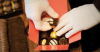 Od zaraz Praca Anglii pakowanie czekolady bez doświadczenia Birmingham